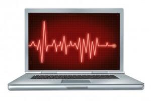 Virus removal Macclesfield 07955 520730