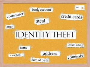 prevention-of-identity-theft